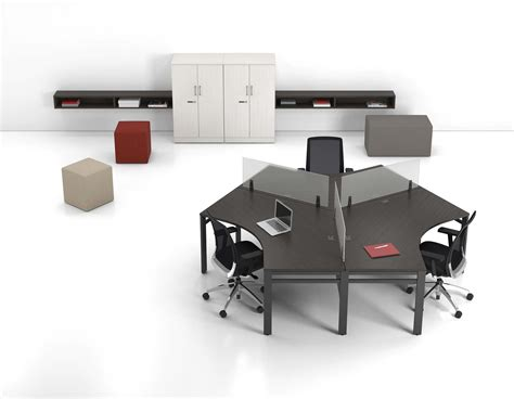 office furniture source office furniture ontario ca office