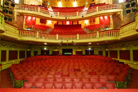 Modern Home Layouts West End Theatre Hire 187 Playhouse Theatre Spaces