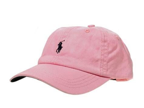 light pink polo baseball cap 98 best baseball cap images on pinterest ball caps
