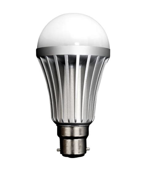 sgepl 5w led bulb buy sgepl 5w led bulb at best price in india on snapdeal