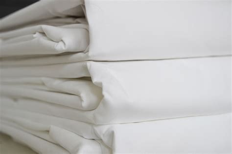 cotton bed sheets pure cotton bedding 200 tc natural bed company