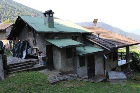 Haus Kaufen O by Haus Kaufen Caviano Immobilien Caviano