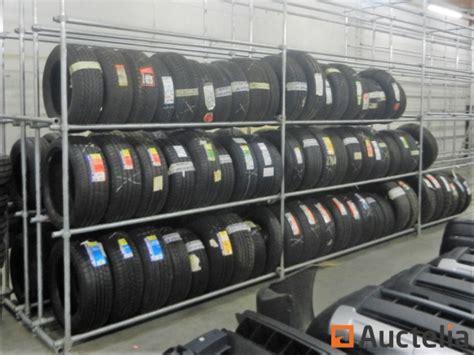 materiel de garage a vendre mat 233 riel de garage et pneus
