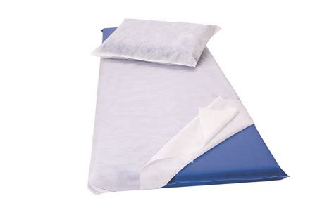 Disposable Pillows by Disposable Pillow Resistant Bedding Vandal