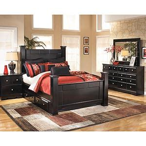 rent   bedroom sets