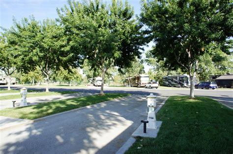 bakersfield park sony dsc bakersfield river run rv park bakersfield ca