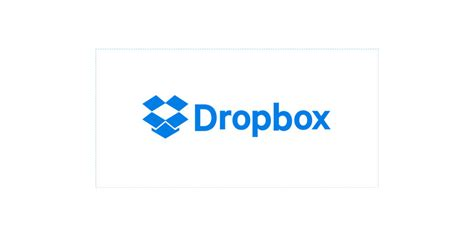dropbox review dropbox reviews page 58 find the best apps influenster