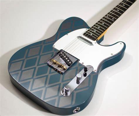 Gitar Fender 32 33 best guitars images on bass electric