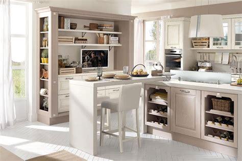 bertani arredamenti bertani arredamenti centro cucine lube store