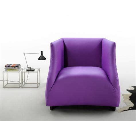 couch sale ottawa gh bt0672 modern furniture platform beds sectionals