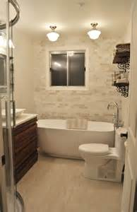 Guest Bathroom Ideas Pinterest by Guest Bathroom Full View Bathroom Ideas Pinterest