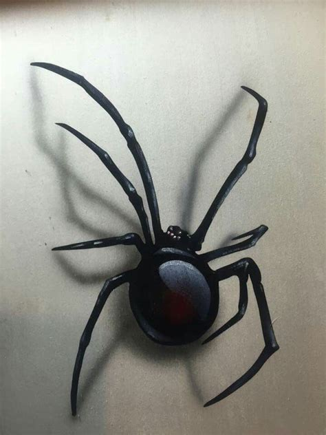 black widow tattoo designs 25 best ideas about airbrush on drawing