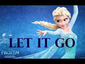 let it go frozen director apologizes for infecting you with let it
