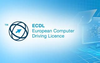 ecdl dispense prepararsi a ecdl con dispense e simulatori gratis