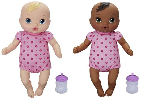 Baby Alive Baby baby alive n snuggle baby doll 8 99 regularly 39