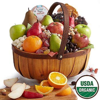 golden state fruit rustic treasures holiday christmas gift basket 25 best ideas about fruit gift baskets on gift fruit basket ideas edible fruit