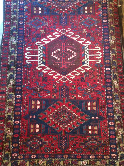 Imported Rugs by 4x6 Rugs New Imported Rug Gallery