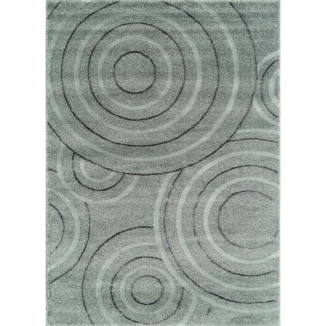 1 X 7 Rug White by Mystique Clio White Runner Rug 1 10 Quot X 7 2 Quot