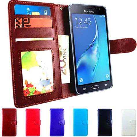 Flip Flip Cover Luxury Printing Samsung Galaxy J7 aliexpress buy for samsung galaxy j7 2017 flip cover leather wallet for samsung
