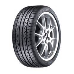 Car Tires Vs Tyres Sp Sport Maxx Tires Dunlop Tires