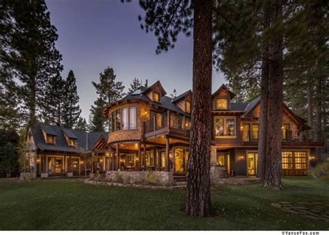 tahoe houses for rent luxury lake tahoe lakefront rentals tahoe luxury properties