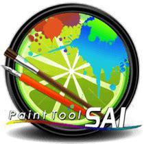 paint tool sai indir easy paint tool sai v1 2 2 portable indir