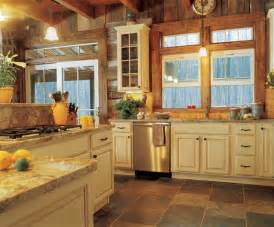 kitchen designs by decor log cabin interior color schemes joy studio design
