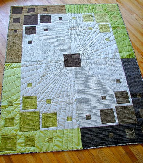 Modern Quilting by 100 Days Week Of Composition Introduction The Modern