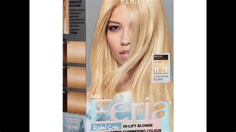 hi lift hair color how to use high lift hair color bellatory how to use