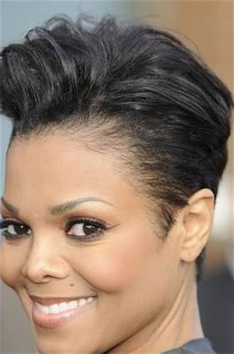 janet jackson hairstyles photo gallery the nicest hairstyle janet poll results janet jackson