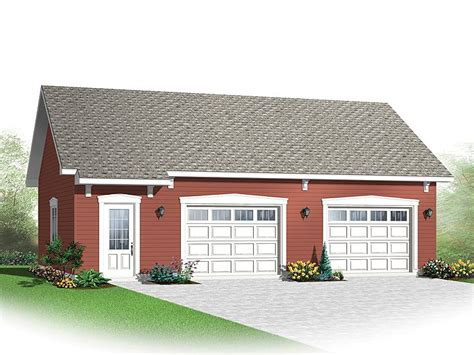 garage plans with shop 2 car garage plans 2 car garage plan with storage 028g