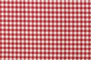 checkered table cloth 1 free stock photo domain