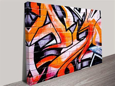 graffiti wallpaper argos cool design ideas graffiti wall art graffiti mural photo