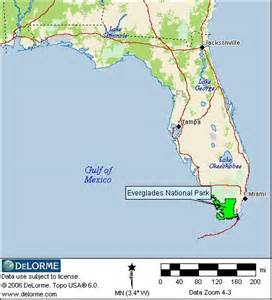 florida state parks florida cgrounds and rv parks html