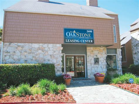 oakstone apartment homes rentals san antonio tx oakstone apartment homes san antonio tx apartment finder