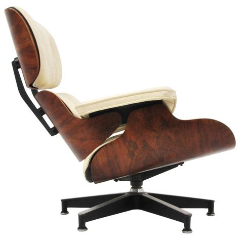 eames rosewood lounge chair charles and eames rosewood lounge chair on antique