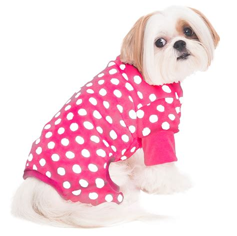 puppy pjs apparel pajamas shop petmountain for all discount apparel