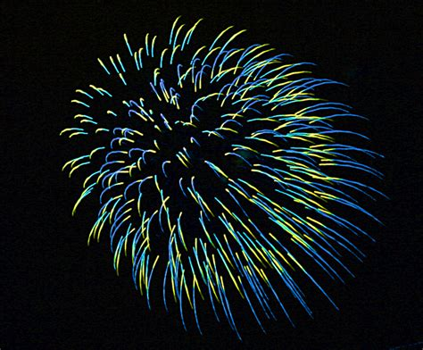 Animated Gif Fireworks For Powerpoint 10 187 Gif Images Download Fireworks Powerpoint Animation