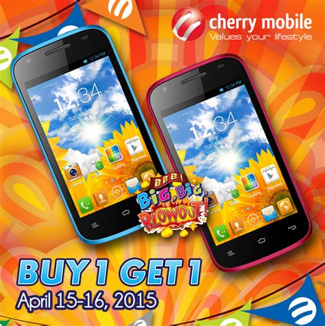 themes for cherry mobile ruby cherry mobile ruby price php 2 899 specs features buy