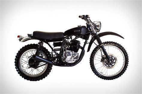 deus machina deus ex machina bali motorcycle uncrate