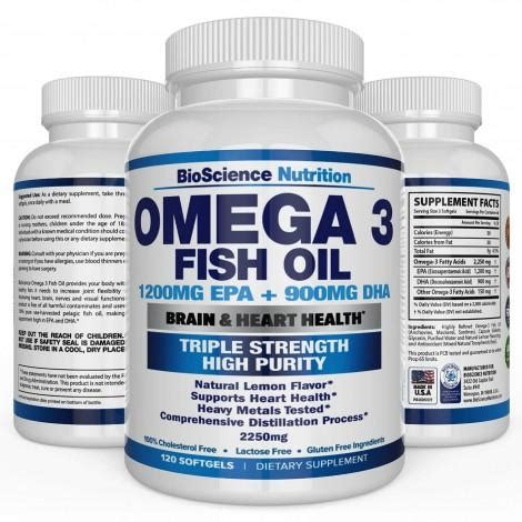 omega 3 best brand 10 best omega 3 supplements reviewed runnerclick