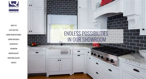 kitchen cabinet websites website design and search engine optimization san