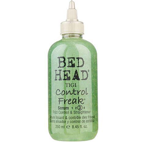 bed head control freak bed head control freak serum ulta beauty