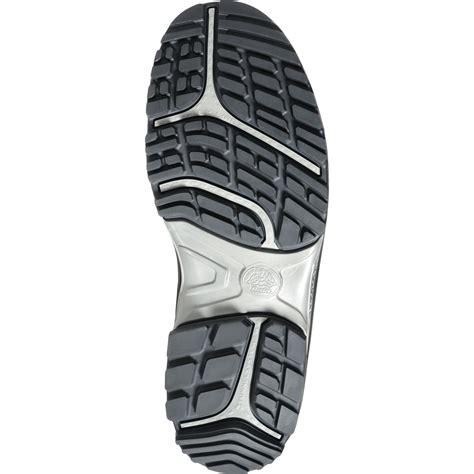 shoe sole pwr319 o safety shoe