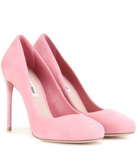 17 Best Ideas About Light Pink Heels On Blush