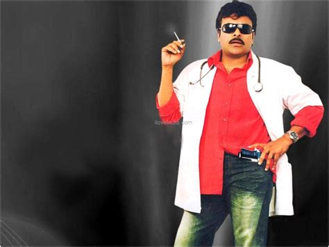actor chiranjeevi height chiranjeevi net worth therichest