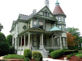 where is the historic rushmead house 1000 ideas about victorian houses for sale on pinterest