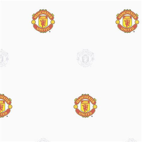 manchester united wallpaper for bedroom man utd stadium bedroom wallpaper functionalities net