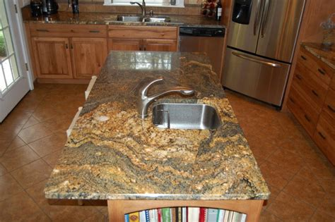 What Is A Price For Granite Countertops by Granite Countertop Photos