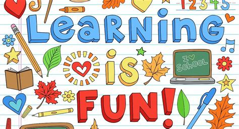 libro fun learning activities for 19 screen free learning activities on the cheap mom loves best